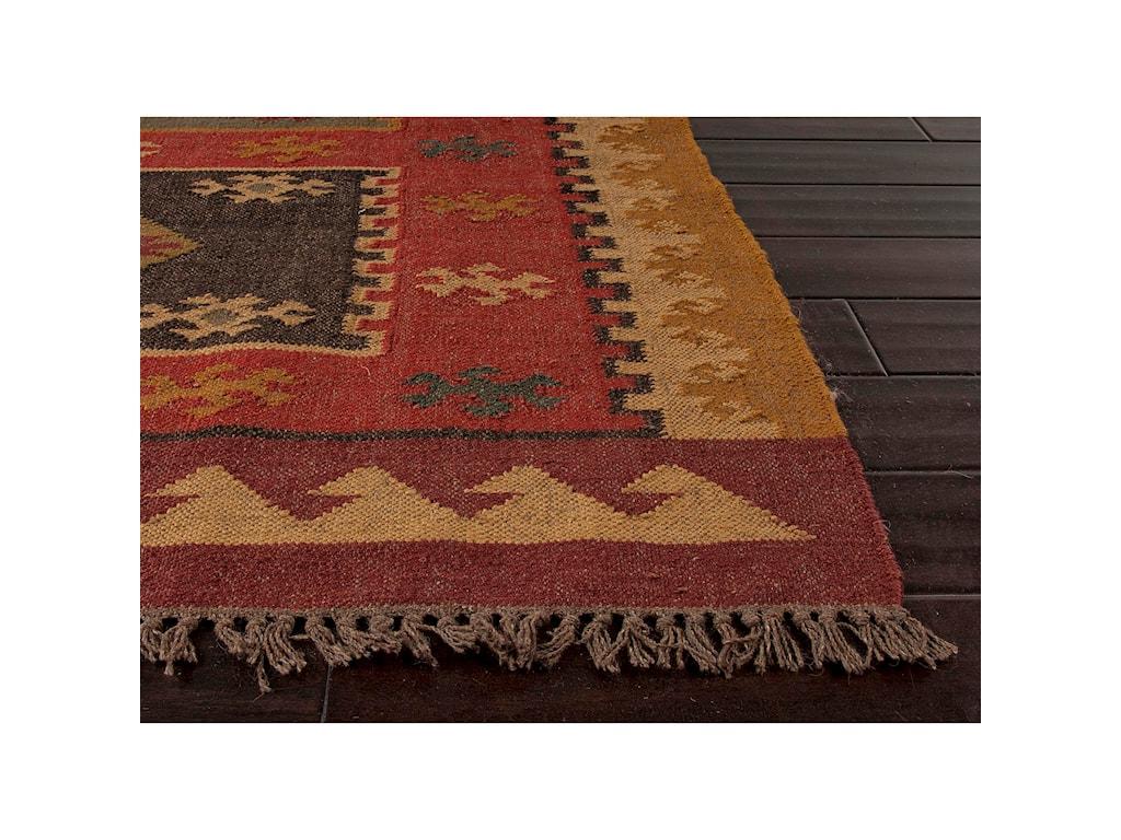 JAIPUR Rugs Bedouin2 x 3 Rug