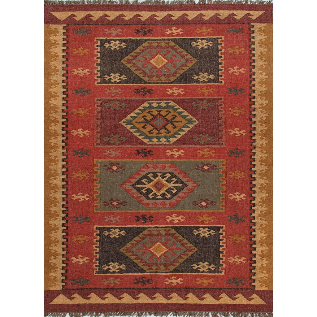 Bedouin Rug Rugs Ideas