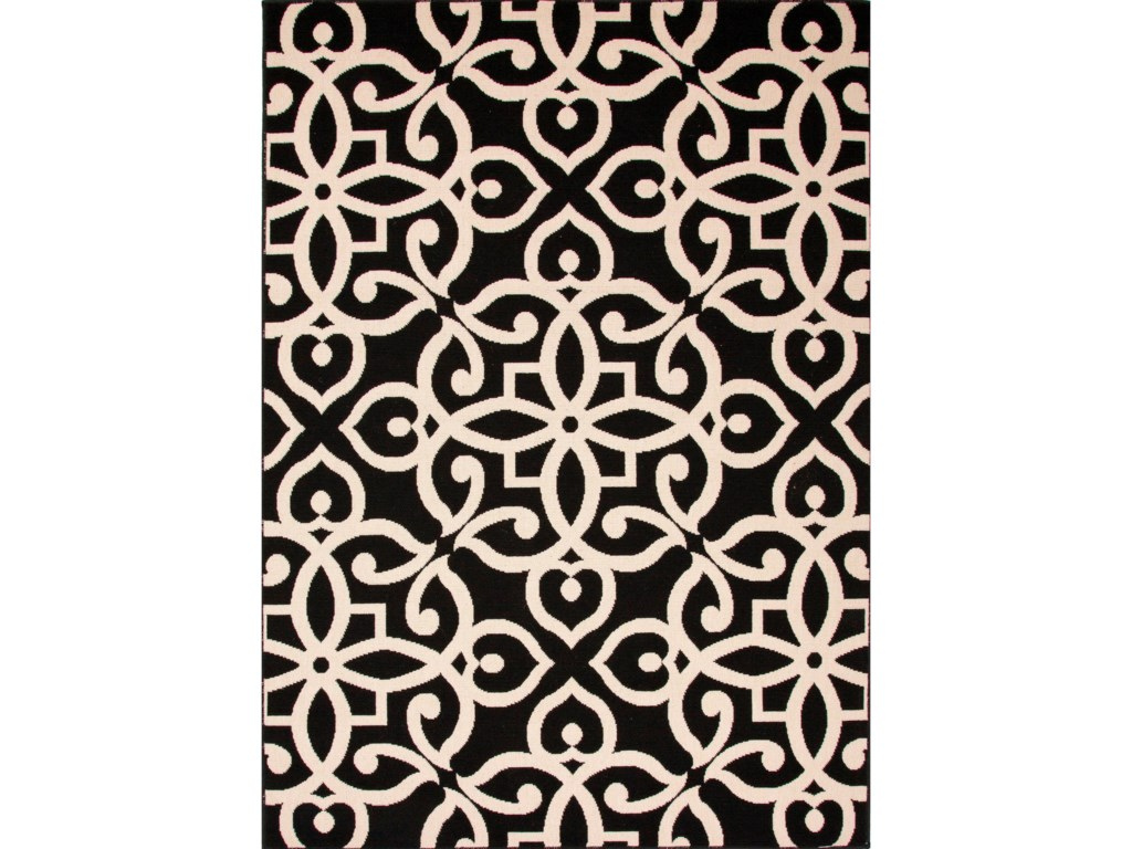 JAIPUR Rugs Bloom5.3 x 7.6 Rug