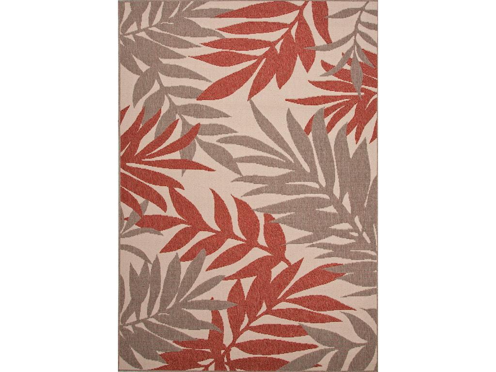 JAIPUR Rugs Bloom4 x 5.3 Rug