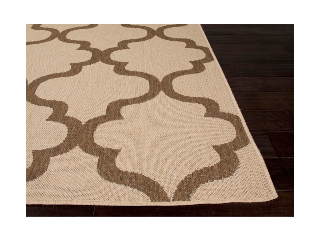 JAIPUR Rugs Breeze5.3 x 7.6 Rug