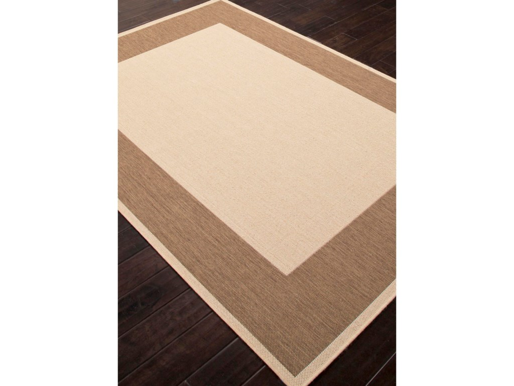 JAIPUR Rugs Breeze2 x 3.7 Rug