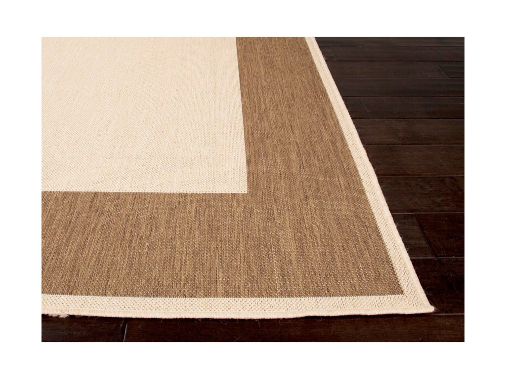 JAIPUR Rugs Breeze7.11 x 10 Rug