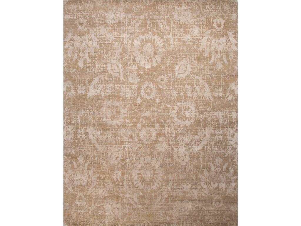 JAIPUR Rugs Chaos Theory By Kavi10 x 14 Rug