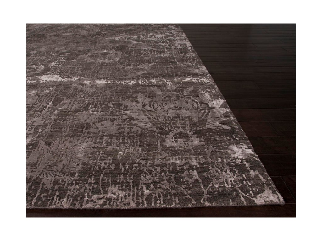 JAIPUR Rugs Chaos Theory By Kavi5.6 x 8 Rug