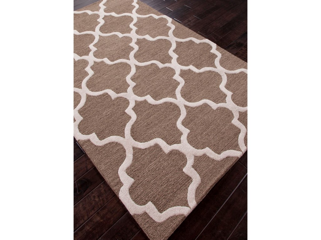 JAIPUR Rugs City2.6 x 8 Rug