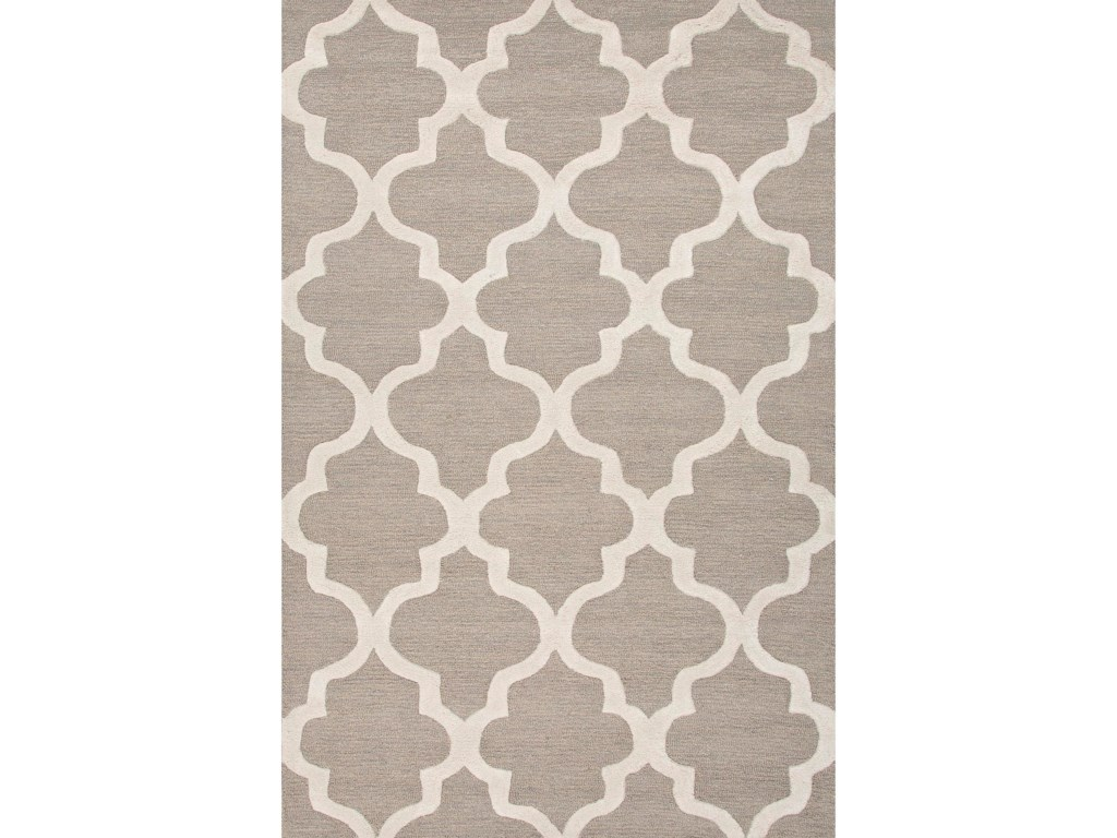 JAIPUR Rugs City5 x 8 Rug