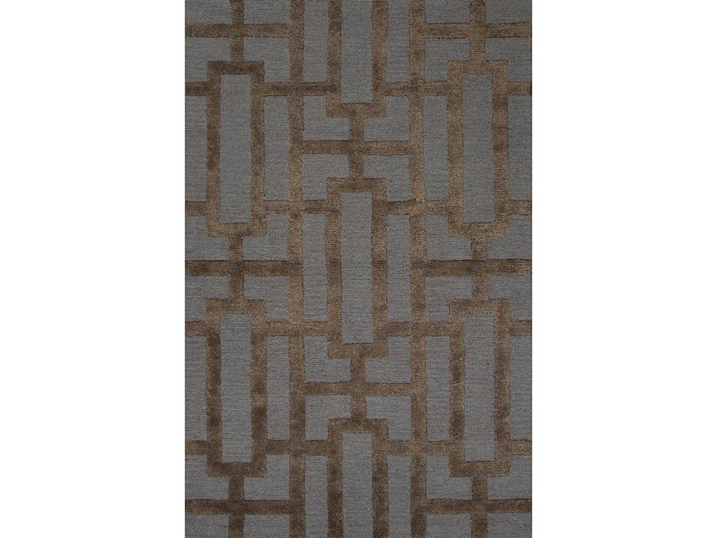 JAIPUR Rugs City9.6 x 13.6 Rug