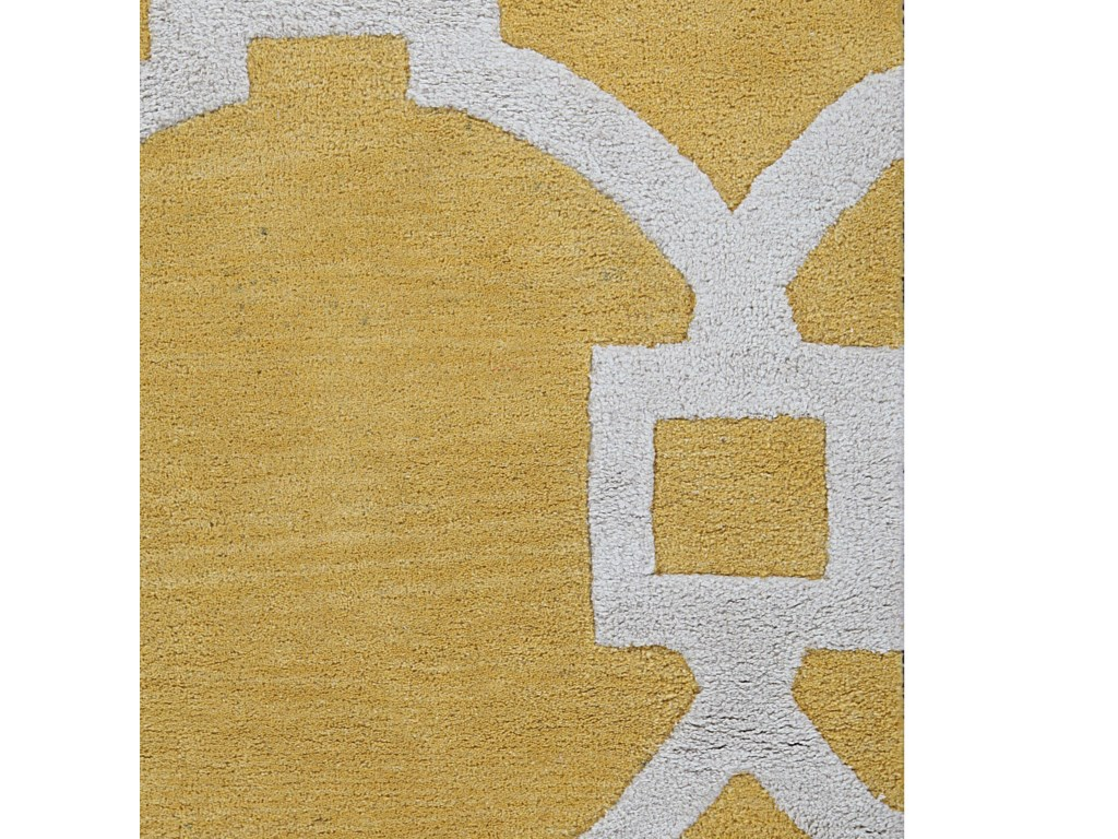 JAIPUR Rugs City9.6 x 13.6 Rug