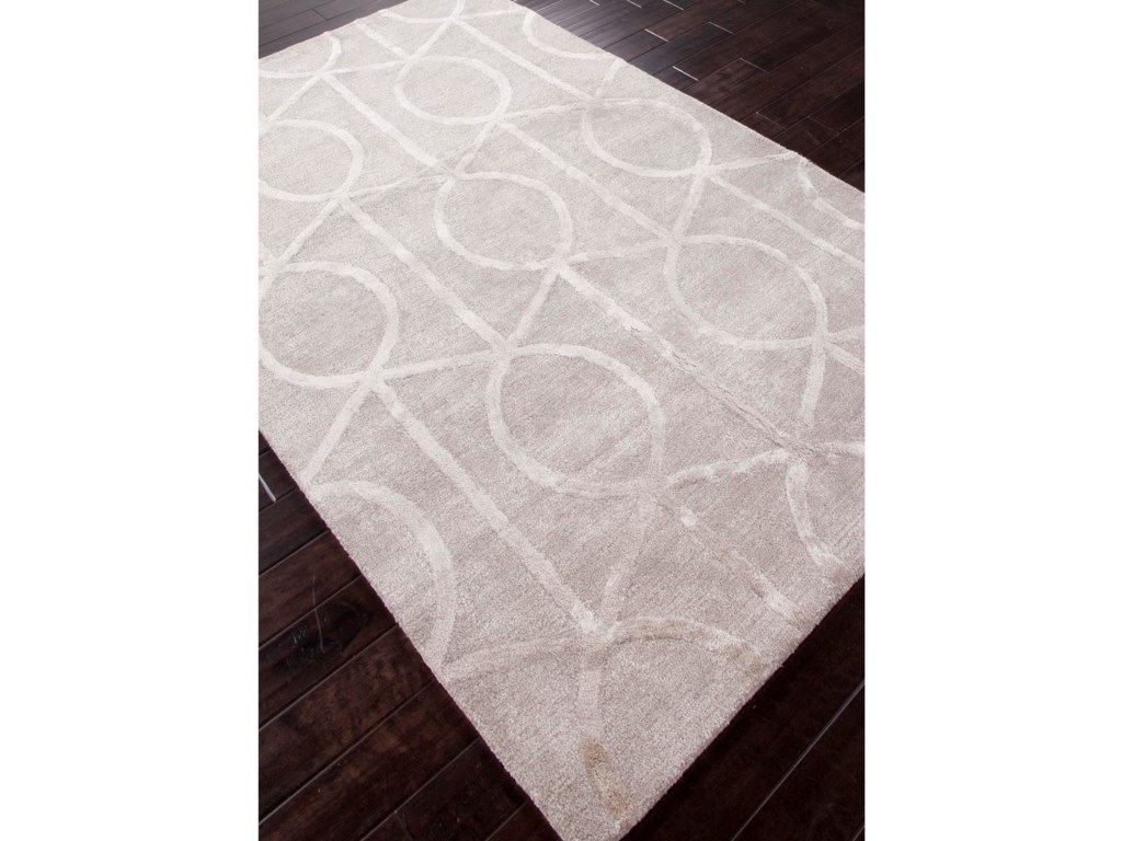 JAIPUR Rugs City2.6 x 10 Rug