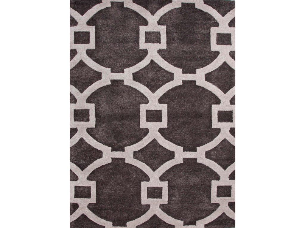 JAIPUR Rugs City8 x 8 Rug