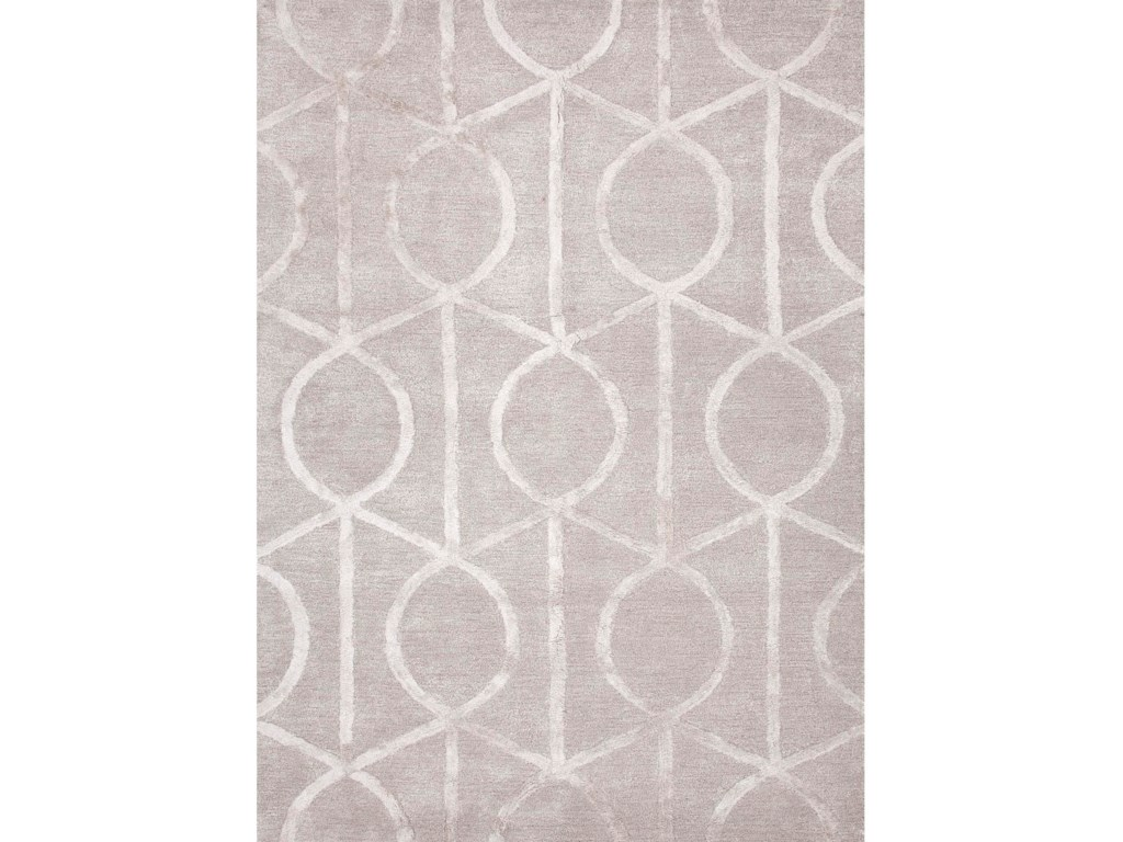 JAIPUR Rugs City9 x 12 Rug