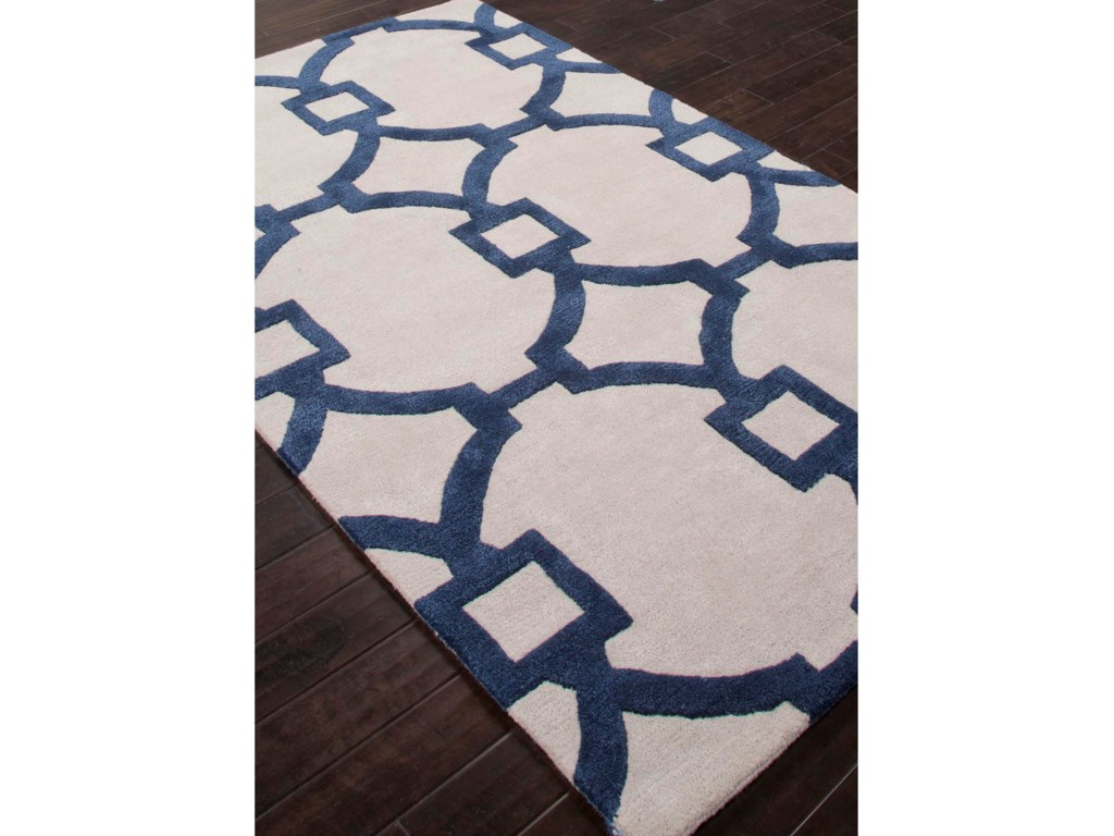 JAIPUR Rugs City2 x 3 Rug