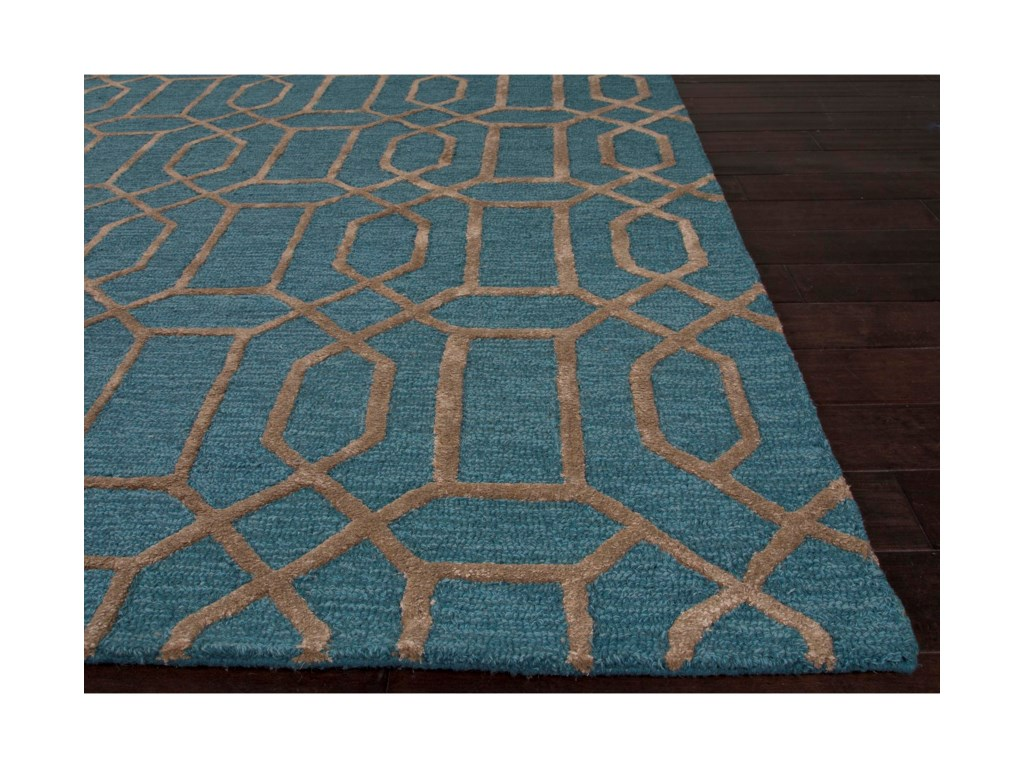 JAIPUR Rugs City8 x 11 Rug