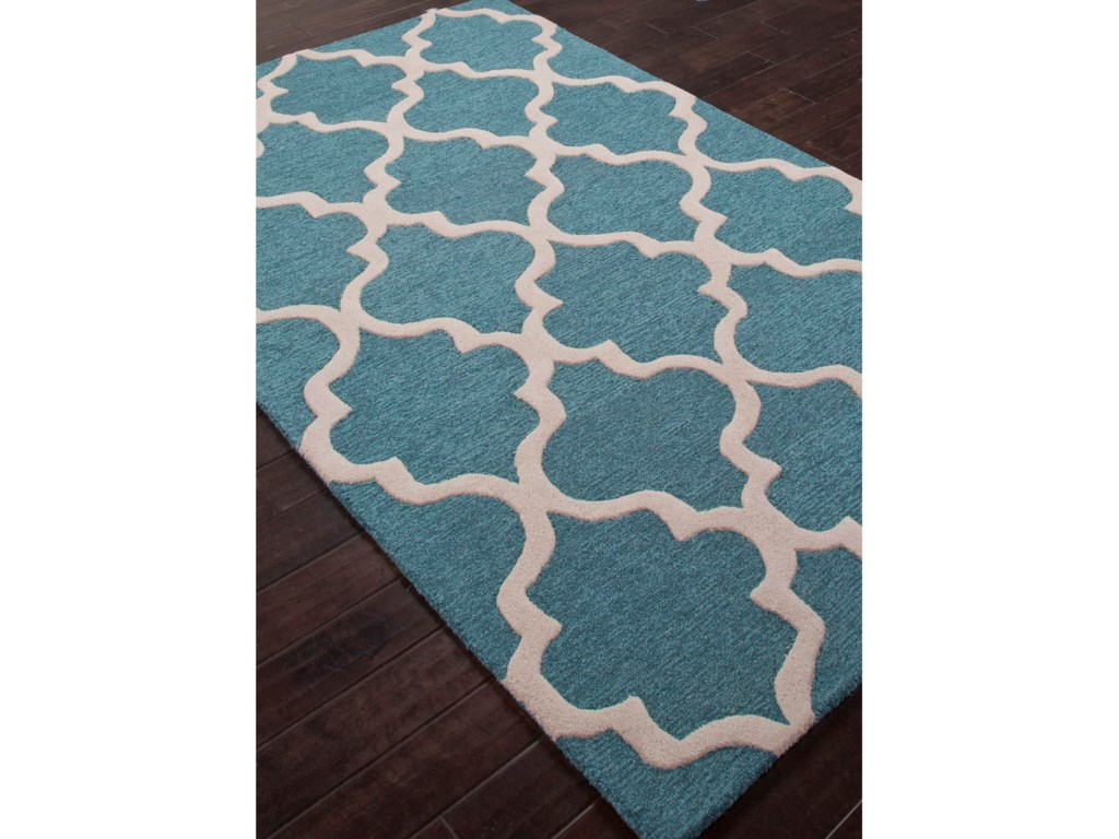 JAIPUR Rugs City3.6 x 5.6 Rug