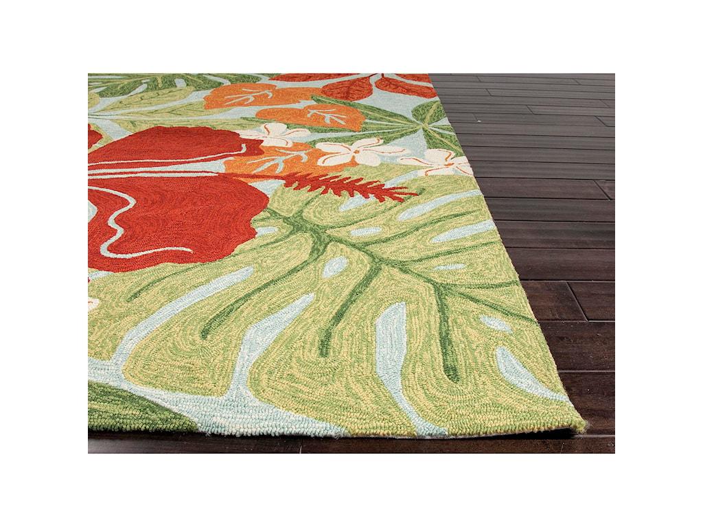 JAIPUR Rugs Coastal Lagoon7.6 x 9.6 Rug