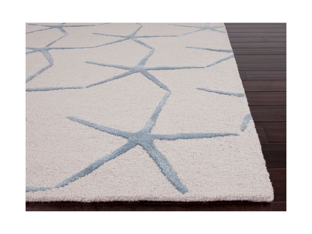 JAIPUR Rugs Coastal Resort2 x 3 Rug