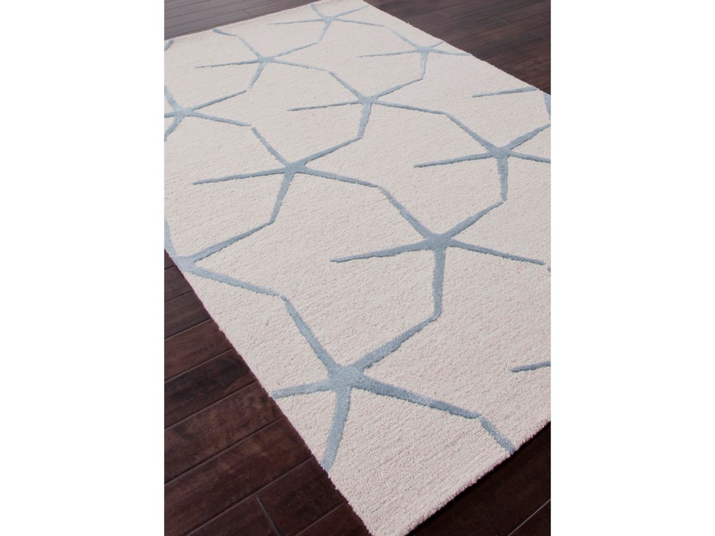 JAIPUR Rugs Coastal Resort3.6 x 5.6 Rug