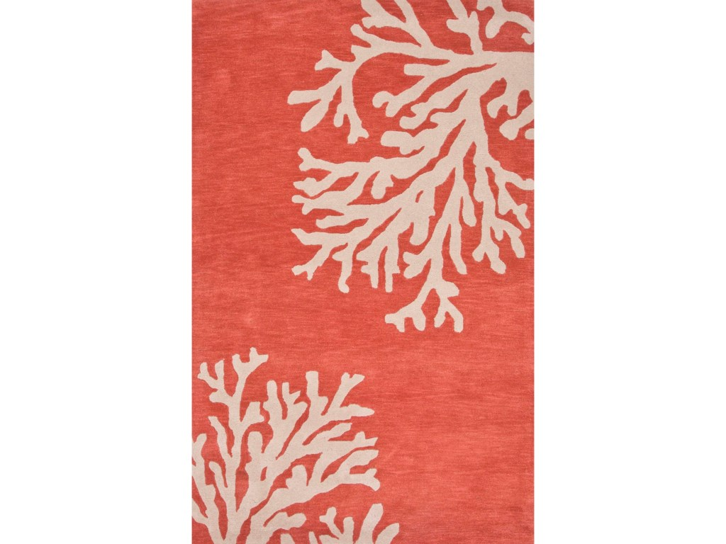 JAIPUR Rugs Coastal Seaside5 x 8 Rug