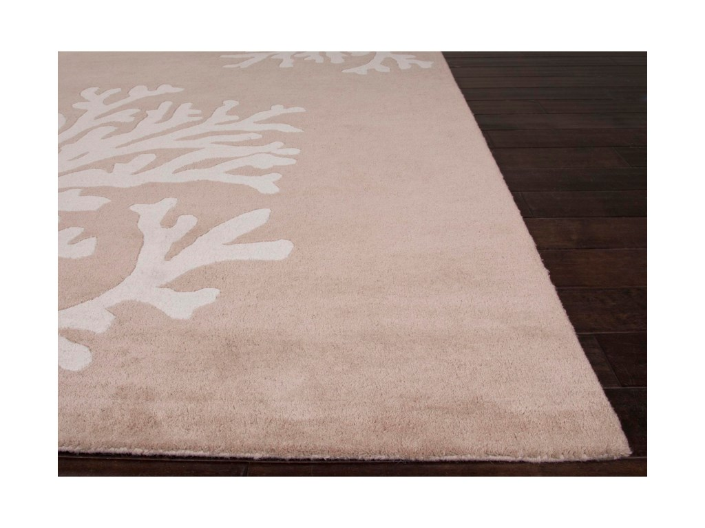 JAIPUR Rugs Coastal Seaside2 x 3 Rug