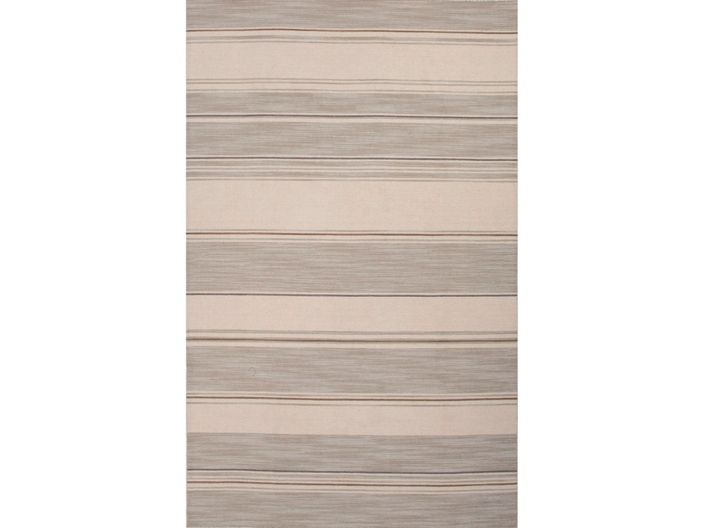 JAIPUR Living Coastal Shores5 x 8 Rug