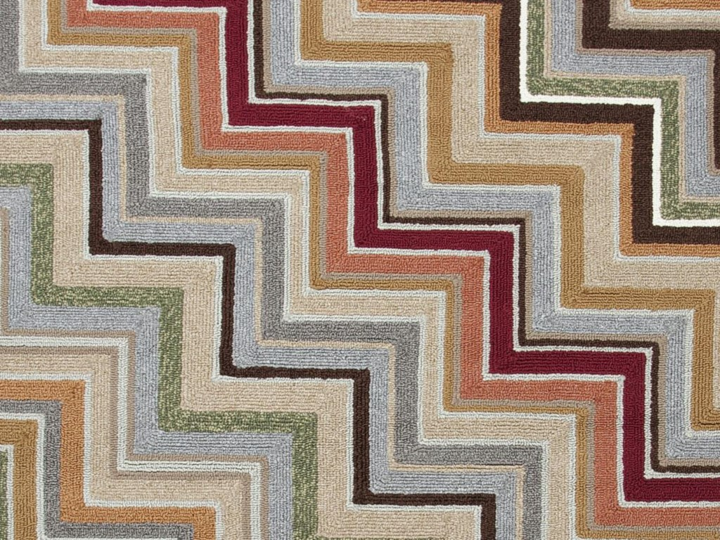 JAIPUR Rugs Colours2 x 3 Rug