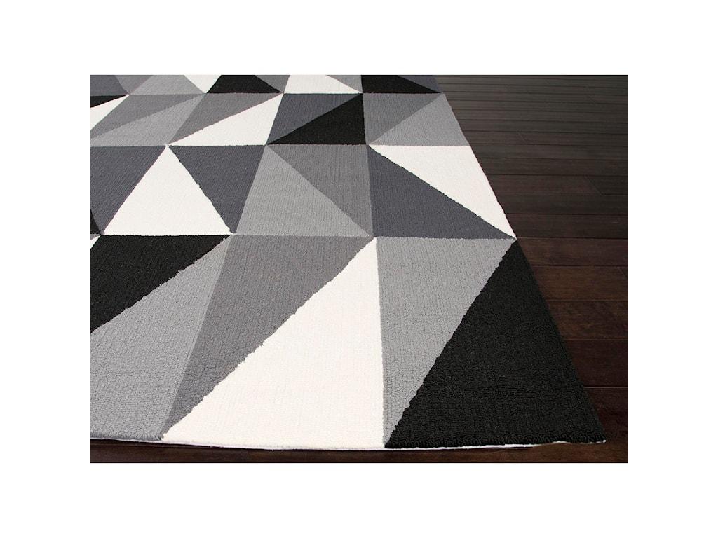 JAIPUR Rugs Colours7.6 x 9.6 Rug