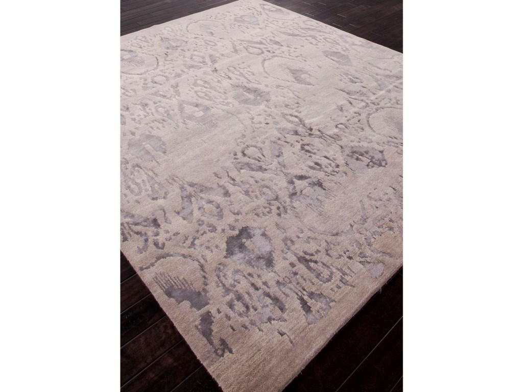 JAIPUR Rugs Connextion By Jenny Jones-global5 x 8 Rug