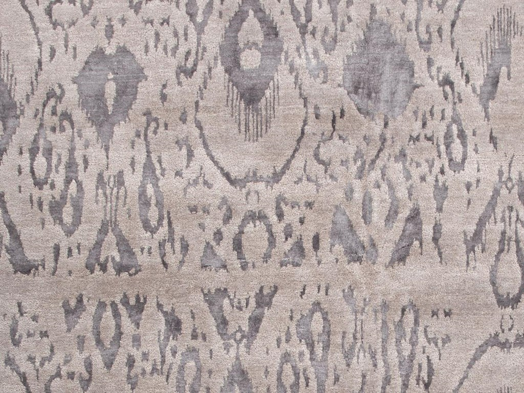 JAIPUR Rugs Connextion By Jenny Jones-global8 x 10 Rug