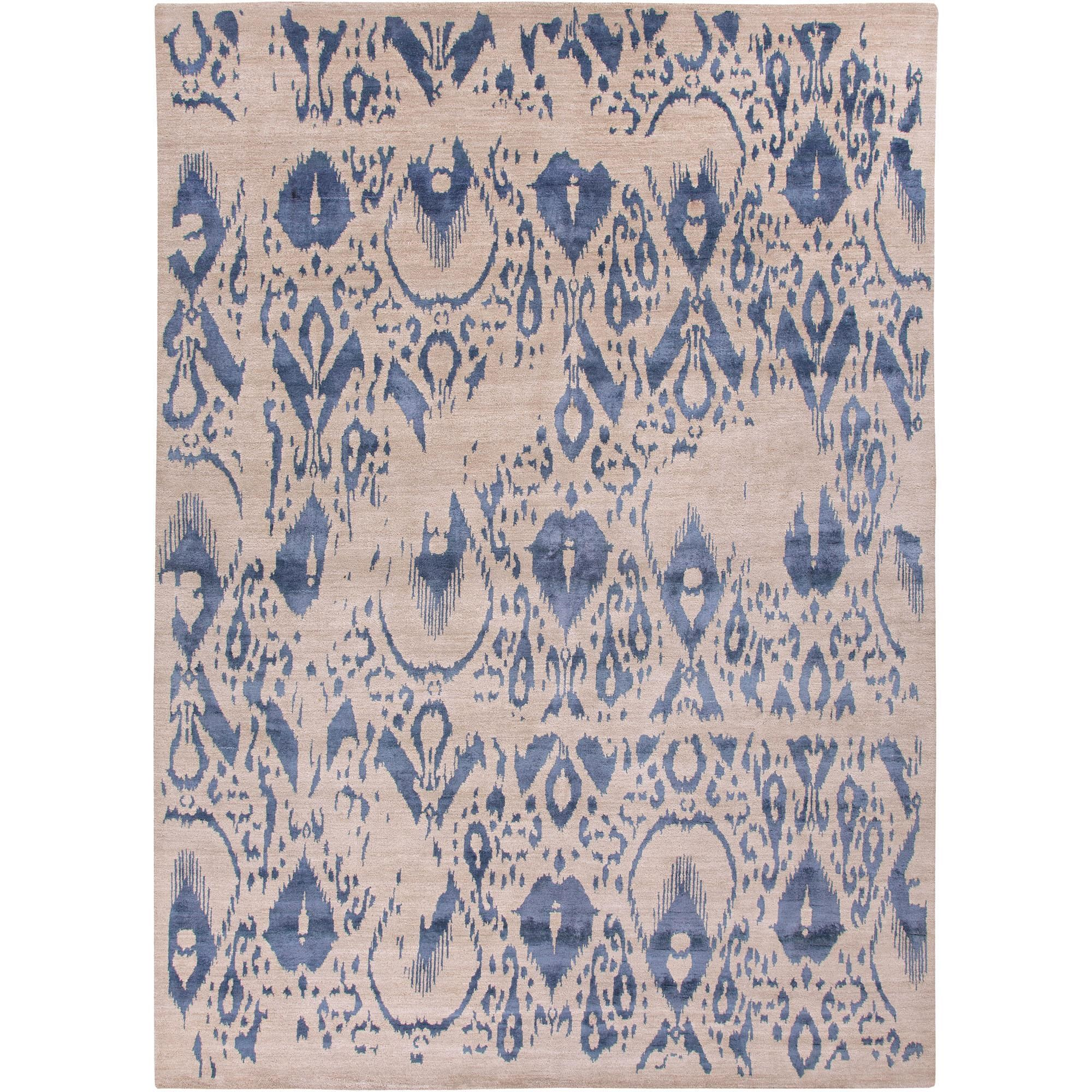 10 by 12 rug. JAIPUR Rugs Connextion By Jenny Jones-global9 X 12 Rug 10