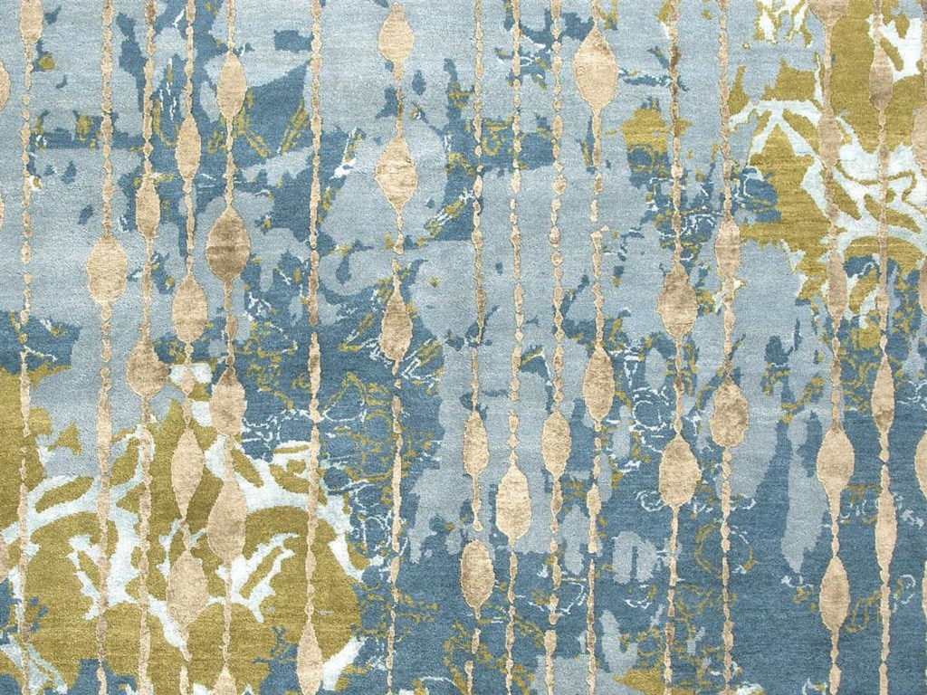 JAIPUR Rugs Connextion By Jenny Jones-global8'RD Rug
