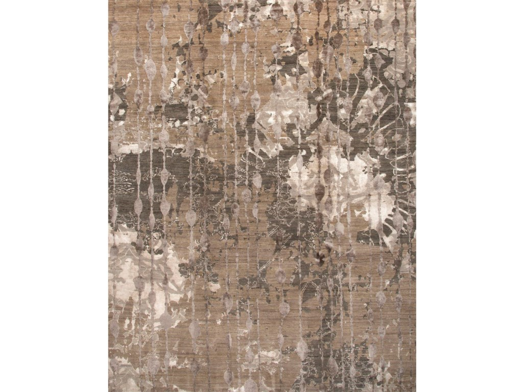 JAIPUR Rugs Connextion By Jenny Jones-global9 x 12 Rug