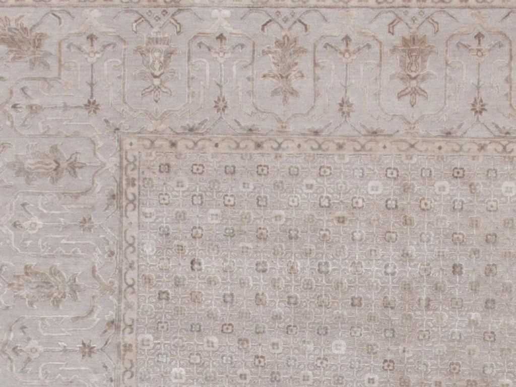 JAIPUR Rugs Connextion By Jenny Jones-signature5 x 8 Rug