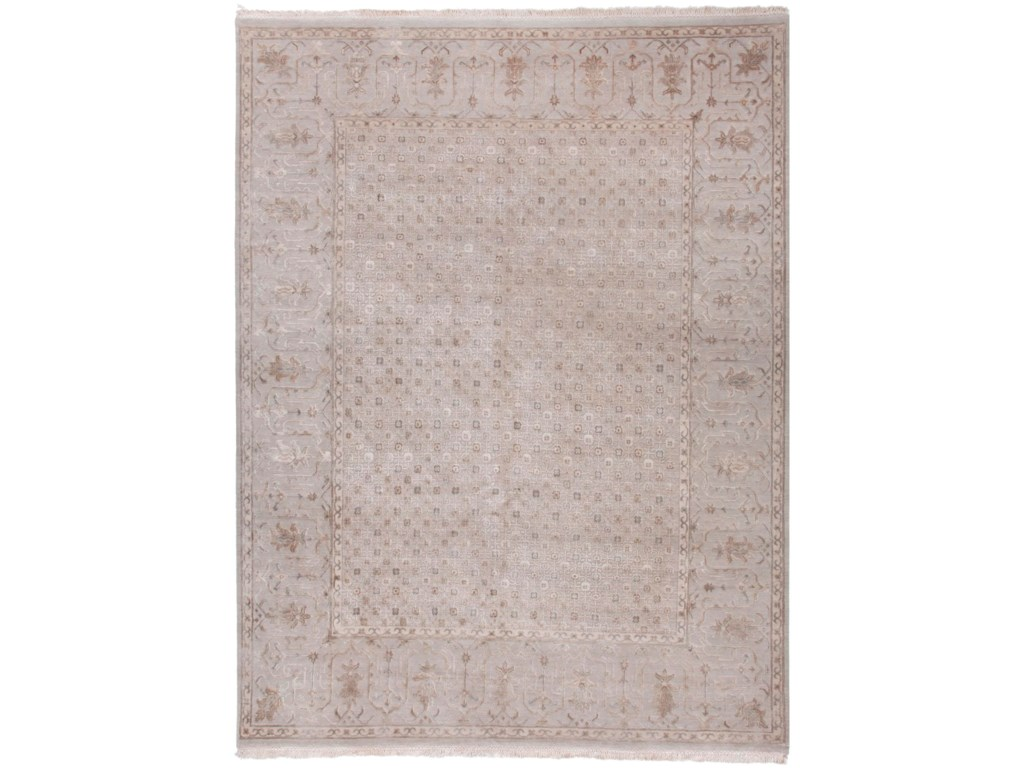 JAIPUR Rugs Connextion By Jenny Jones-signature9 x 12 Rug
