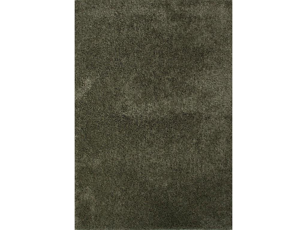 JAIPUR Rugs Cordon7.6 x 9.6 Rug