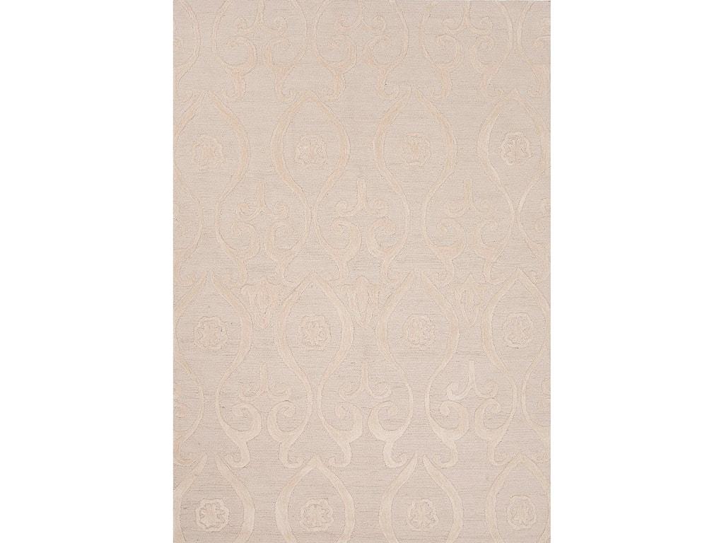 JAIPUR Rugs Devine7.6 x 9.6 Rug