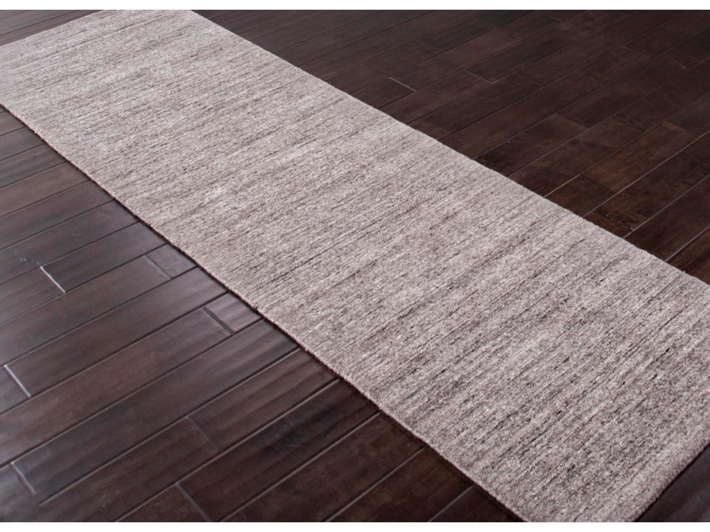 JAIPUR Rugs Elements2.6 x 8 Rug