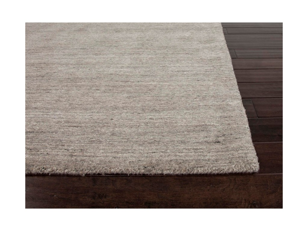 JAIPUR Rugs Elements5 x 8 Rug