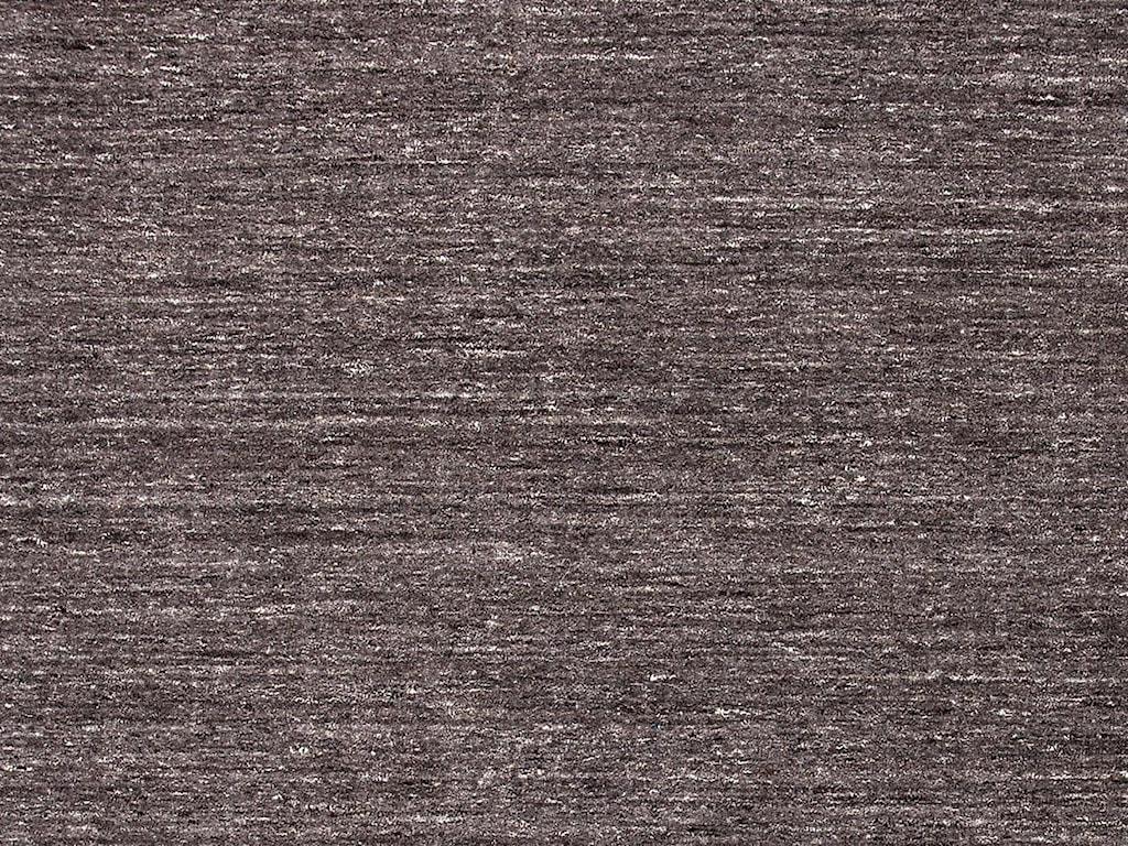 JAIPUR Rugs Elements2.6 x 8 Rug
