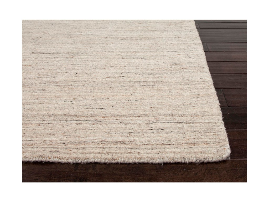 JAIPUR Rugs Elements8 x 10 Rug