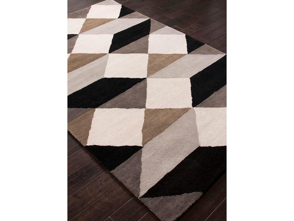 JAIPUR Rugs En Casa By Luli Sanchez Tufted2 x 3 Rug