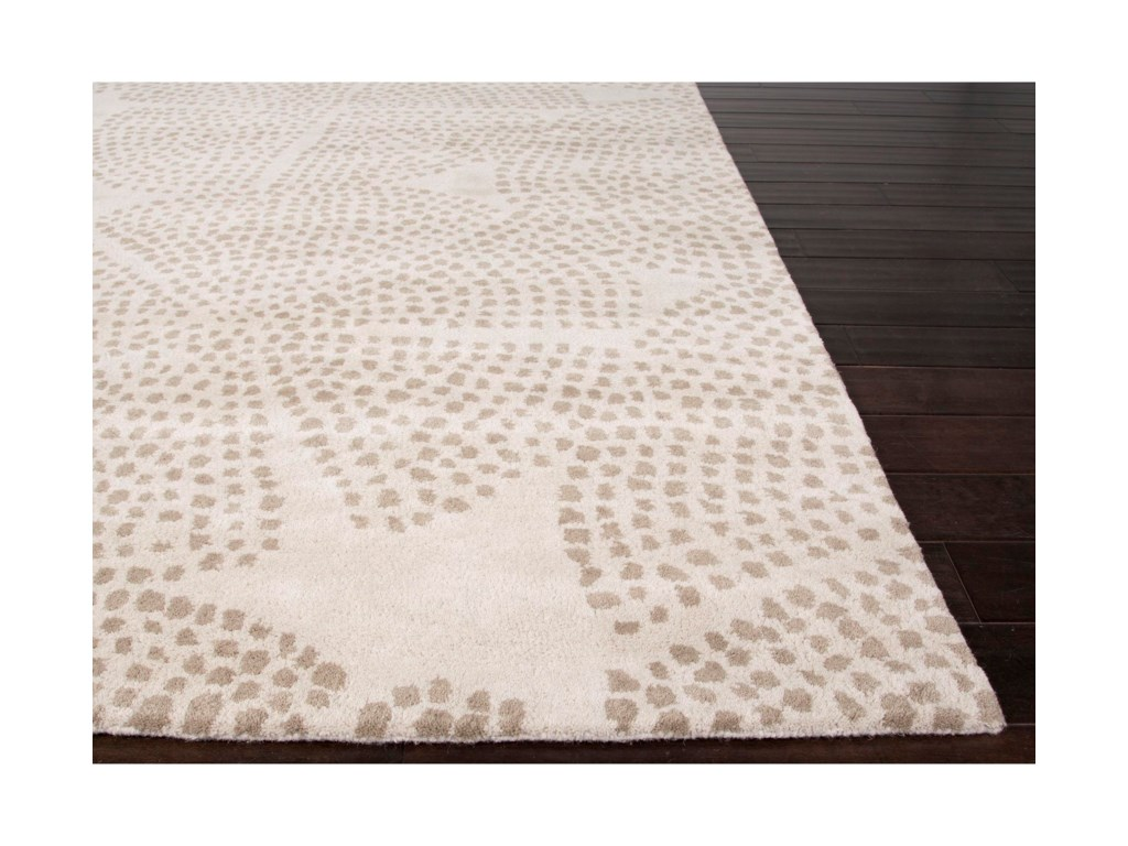 JAIPUR Rugs En Casa By Luli Sanchez Tufted8 x 11 Rug