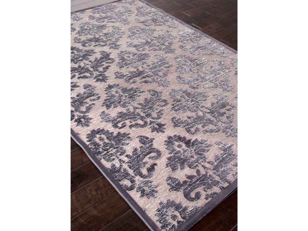 JAIPUR Rugs Fables2 x 3 Rug