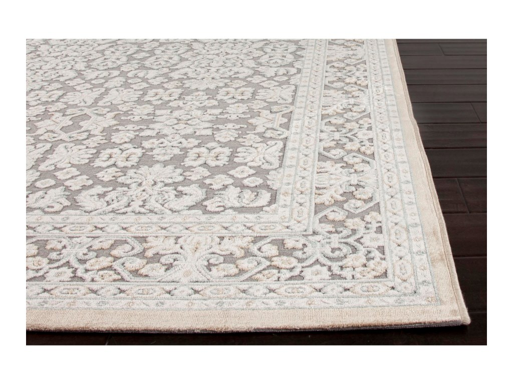 JAIPUR Rugs Fables2.6 x 8 Rug