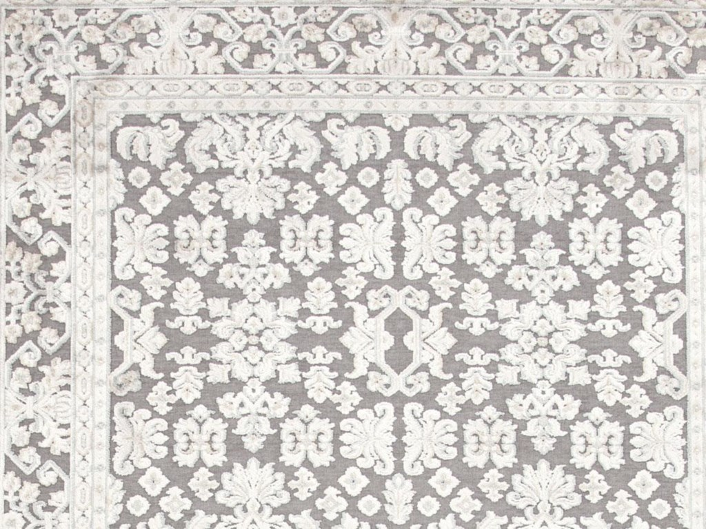 JAIPUR Rugs Fables8 x 8 Rug