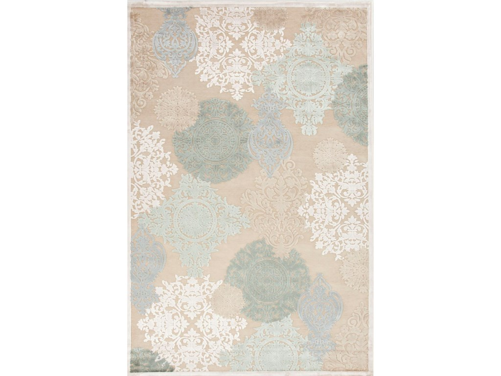 JAIPUR Rugs Fables6 x 6 Rug