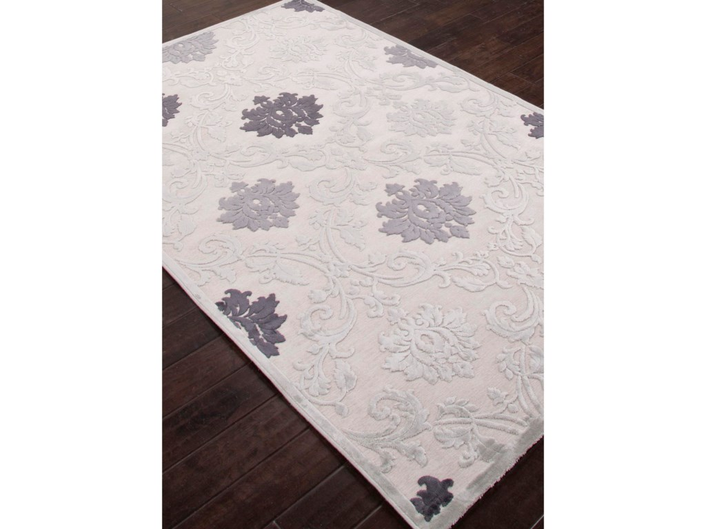 JAIPUR Rugs Fables5 x 7.6 Rug