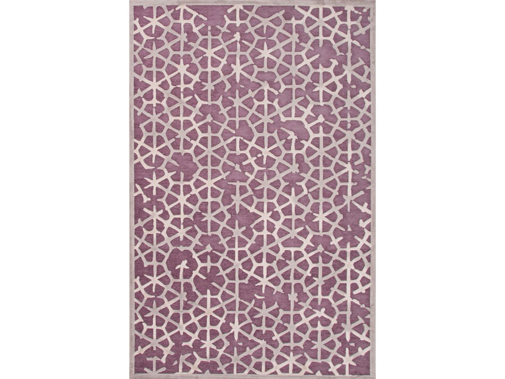 JAIPUR Rugs Fables7.6 x 9.6 Rug