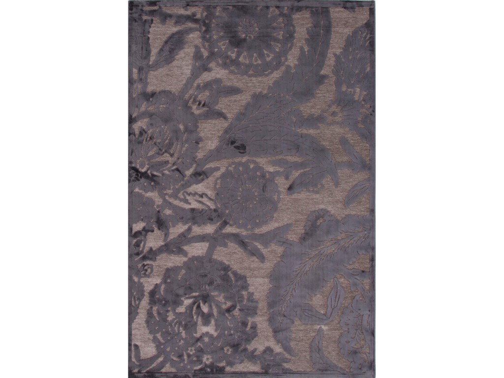 JAIPUR Rugs Fables9 x 12 Rug