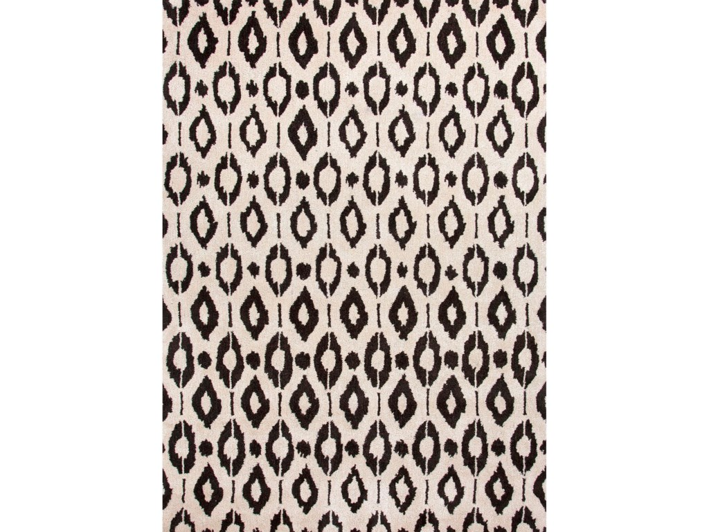 JAIPUR Rugs Factoid2 x 3 Rug